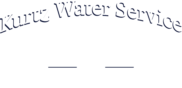 Kurtz Water Service LLC